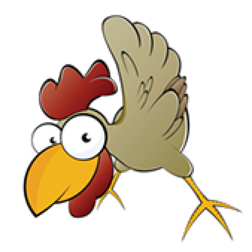 La Granja Del Pollo